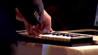 Download Alors on Danse | Stromae | TEDxBrussels Video