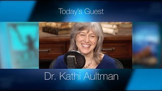 Download From Abortionist to Pro-Life Advocate: A Story of God's Redemption Part 2 - Dr. Kathi Aultman Video