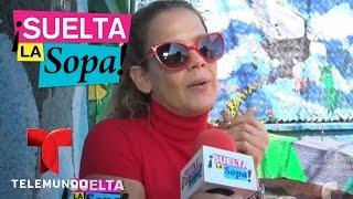 Download Suelta La Sopa | Artistas, famosos y políticos reaccionan a muerte de Fidel Castro | Entretenimiento Video