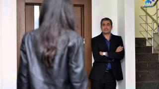 Download Rıza ve Dila -aşk Video