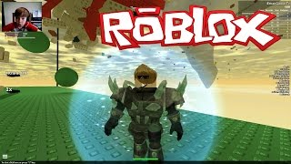 Download Survive The Disasters 2 | ROBLOX Video