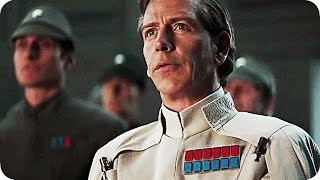 Download STAR WARS: ROGUE ONE IMAX TV Spot (2016) Video