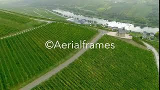 Download Moselle V1 0008 Video