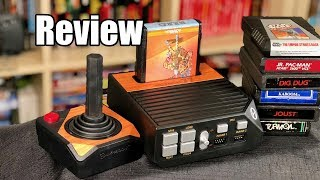Download RetroN 77 REVIEW - Pros & Cons + Gameplay Video