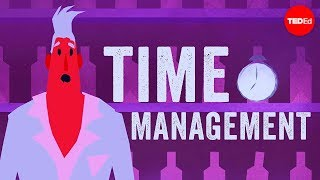 Download How to manage your time more effectively (according to machines) - Brian Christian Video