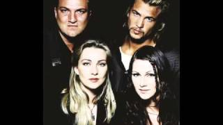 Download Ace Of Base - Giving It Up (High Quality) Video