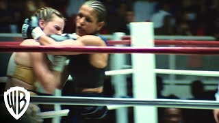 Download Million Dollar Baby: 10th Anniversary - The Blue Bear - Available February 4 Video