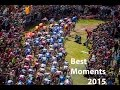 Download Best Moments from the 2015 UCI MTB & Trials World Championships - Vallnord/AND Video