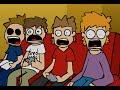 Download Eddsworld - Halloween Special (2007) Video