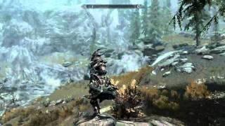 Download The Elder Scrolls V: Skyrim - Zbroje (Poradnik cz.3) Video