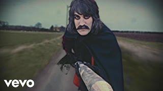 Download Kasabian - Vlad the Impaler Video