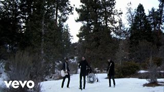 Download Angels and Airwaves - Secret Crowds Video