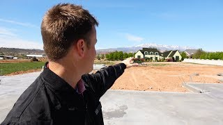 Download We're Building a New House! Video