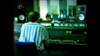 Download Omáčka - soske man nakamel ( KLIP ) [HD] Video