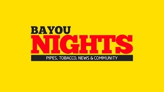 Download Bayou Nights Ep. 9 - Still Alive Video