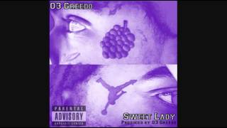 Download 03 Greedo Sweet Lady Produced by 03 Greedo Video