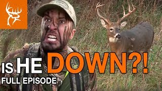 Download Buck Commander Luke Bryan Hunts Illinois Video