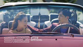 Download AMEE x B RAY - ANH NHÀ Ở ĐÂU THẾ | Official Music Video Video