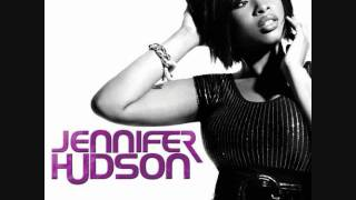 Download Jennifer Hudson - And I'm Telling You I'm Not Going Video