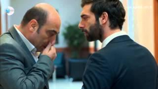 Download Poyraz Karayel 9. Bölüm - Poyraz'ı bekleyen kötü sürpriz Video