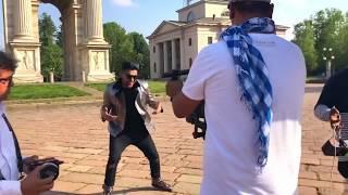 Download On Set of Made In India   Guru Randhawa Video