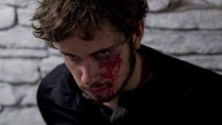 Download Interrogation - Action Short Film Video