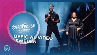 Download John Lundvik - Too Late For Love - Sweden 🇸🇪 - Official Video - Eurovision 2019 Video