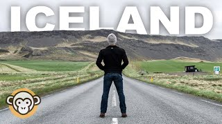 Download 7 Things NOT to do in Iceland - MUST SEE BEFORE YOU GO! Video