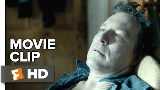 Download My Dead Boyfriend Movie CLIP - Primo (2016) - Heather Graham Movie Video