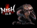 Download Totenkopf-Tausendfüßer! | 04 | Nioh Video