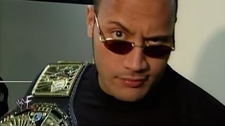 Download WWE Capital Carnage 1998 - OSW Review #40 Video
