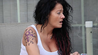 Download Mom's Customer Service Freakout! Video