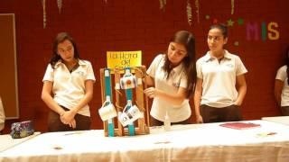 Download Proyecto Ecológicos Escolares Video