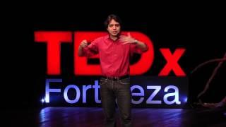 Download Life as a service: Murilo Gun at TEDxFortaleza Video