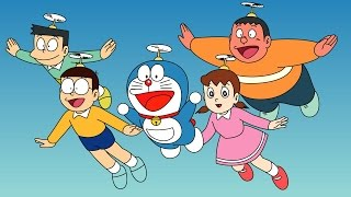 Download Doraemon Opening 1 (Català) Video