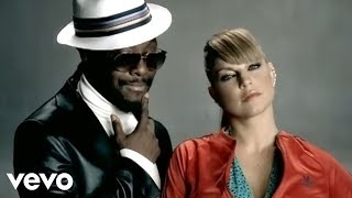 Download The Black Eyed Peas - My Humps Video