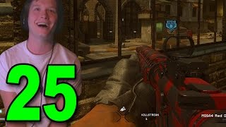 Download Modern Warfare Remastered GameBattles - Part 25 - THE WEIRDEST ENEMIES! Video