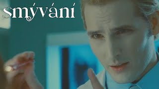 Download Smývání (Twilight Parodie) - Autonehoda Video