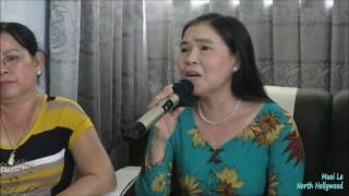 Download DAN CA TAI TU NINH KIEU CAN THO 2017- P4 Video