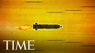Download Should You Be Afraid of a North Korean Nuke? | TIME Video