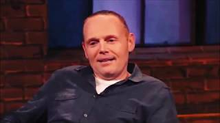 Download Bill Burr is LETHAL Video