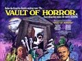 Download The Vault of Horror (1973) Video