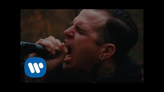Download The Amity Affliction ″Soak Me In Bleach″ Official Music Video Video