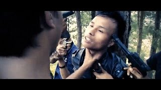 Download khlem ong map KHASI SHORT ACTION MOVIE Video