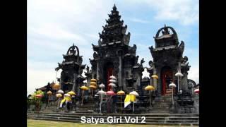 Download The Best Rindik Satya Giri Vol 2 Video