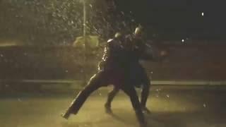 Download Punisher Tribute - Nobody Praying For Me Video