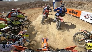 Download Erzbergrodeo 2018 Onboard Best Of / Red Bull Hare Scramble Video
