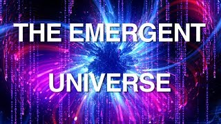 Download The Emergent Universe Video