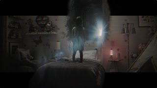 Download Paranormal Activity: The Ghost Dimension | Trailer | Paramount Pictures UK Video