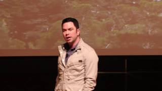 Download Fighting Corruption in the Developing World | James D. Long | TEDxUofW Video